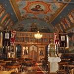 Biserica Ortodoxa Bazna