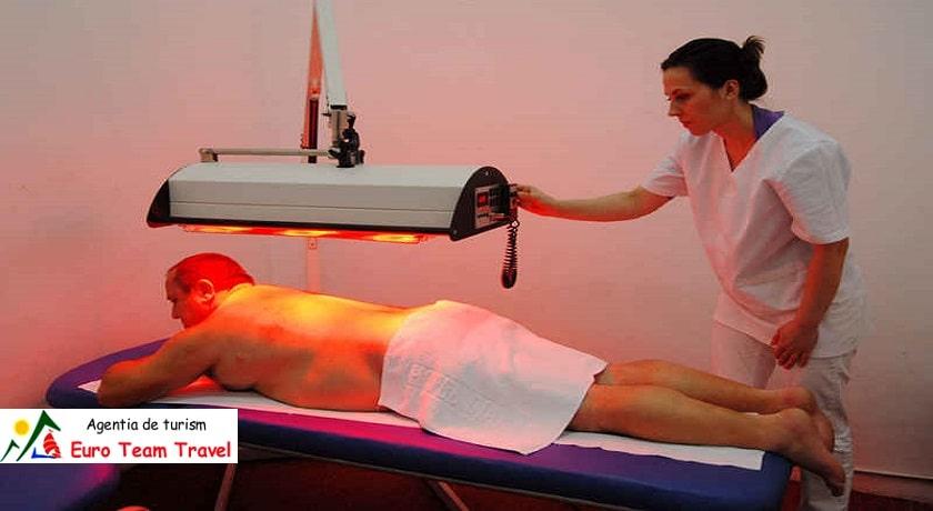 Tratamentul bolii articulare inflamatorii