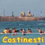 Cazare Costinesti Romania