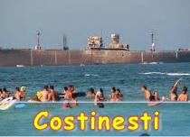Statiunea Costinesti