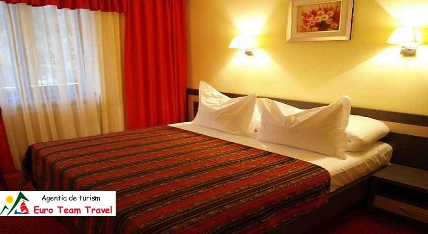 Tratament Amara Hotel Dana MD