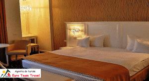 Hotel President Baile Felix oferta 1 Decembrie