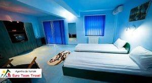 Hotel Eclipsa Amara Pachet Relaxare