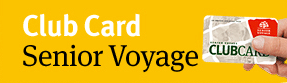 Club-Card-Senior-Voyage-1