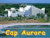 Cazare Cap Aurora, Romania