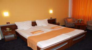 Hotel Stefania Costinesti
