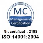 ISO-CEI-14001-2004