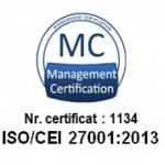 ISO-CEI-27001-2013