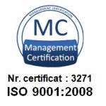 ISO-CEI-9001-2008