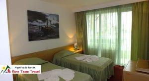 Hotel Bicaz Mamaia