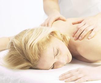 Hotel Danubius Sovata Wellness si tratament preventiv