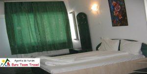 Hotel Laguna Vama Veche