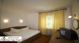 Hotel Oltenia Baile Govora