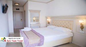 Revelion Mamaia Hotel Sulina International