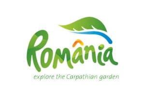 Lacul Negru Sovata - Obiective Turistice Romania