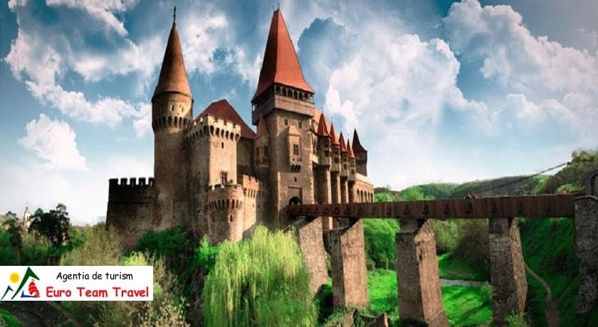 Cazare Transilvania