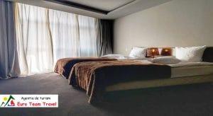 Hotel Grand Balvanyos Resort Baile Balvanyos Pachet Relaxare