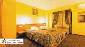 Hotel Dorna Vatra Dornei Decada Balneara