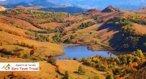 Excursie Muntii Apuseni oaza de frumusete autentica