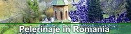 Pelerinaje Romania