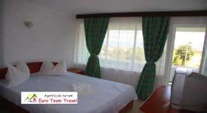 Hotel Crisana Eforie Sud