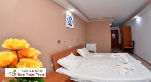 Hotel Ovicris Selena Eforie Nord