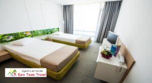 Hotel Melodia Venus